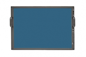 "Rugged 21.3"" Display Monitor"