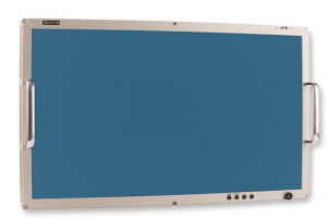 "Rugged 27"" Display Monitor"