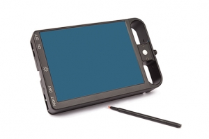 "Rugged 7.0"" Display Monitor"