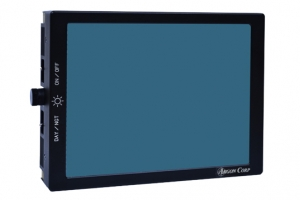 "Rugged 8.4"" Tablet"